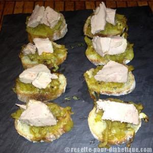foie-gras-oignons-confits