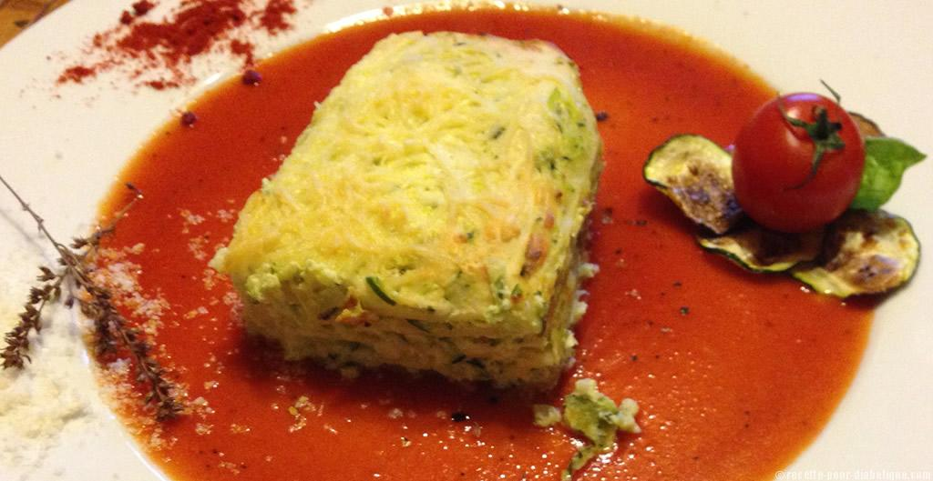 lasagnes-courgette