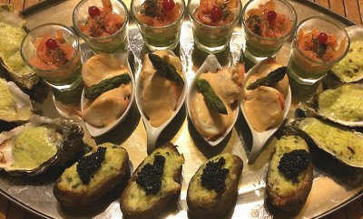 aperitif-dinatoire-mer