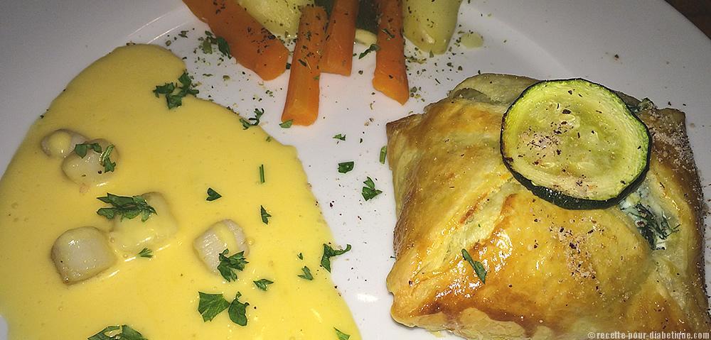 feuillete-saumon