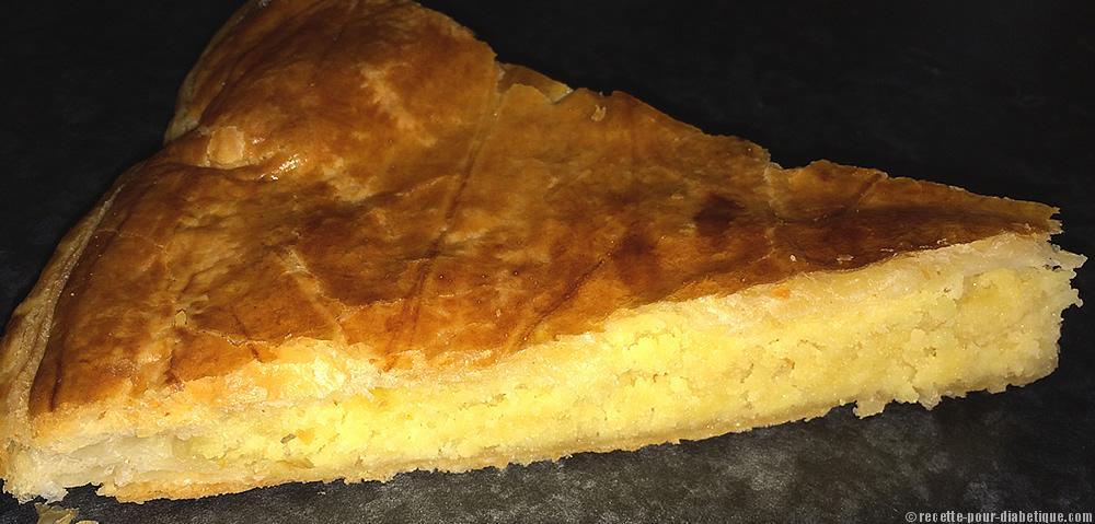 galette-des-rois-stevia