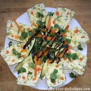 flan-feculents-legumes