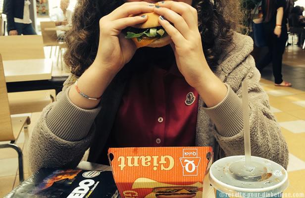 hamburger-quick