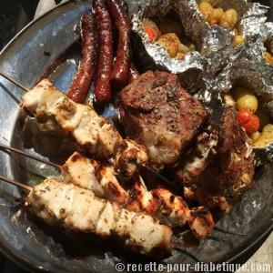 pommes-de-terre-barbecue