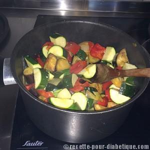 cuisson-ratatouille