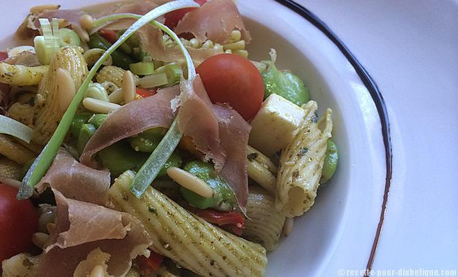 pates-salade-pesto