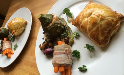 filet-mignon-croute