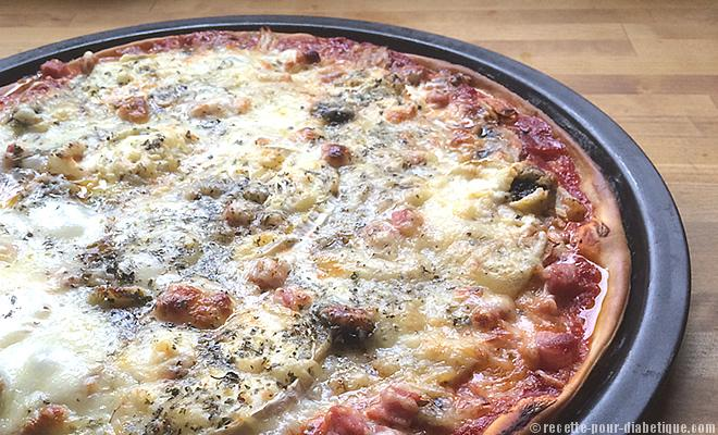 pizza-fromage
