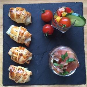 saumon-melon-aperitif