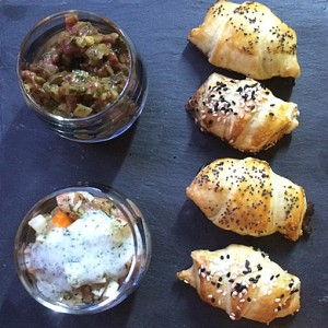 tartare-saumon-boeuf