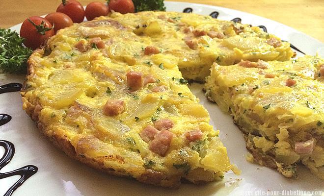 tortilla-de-patatas