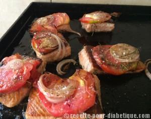 plancha-saumon