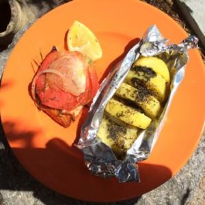 saumon-pomme-de-terre