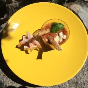 tomate-mozarella-crevettes