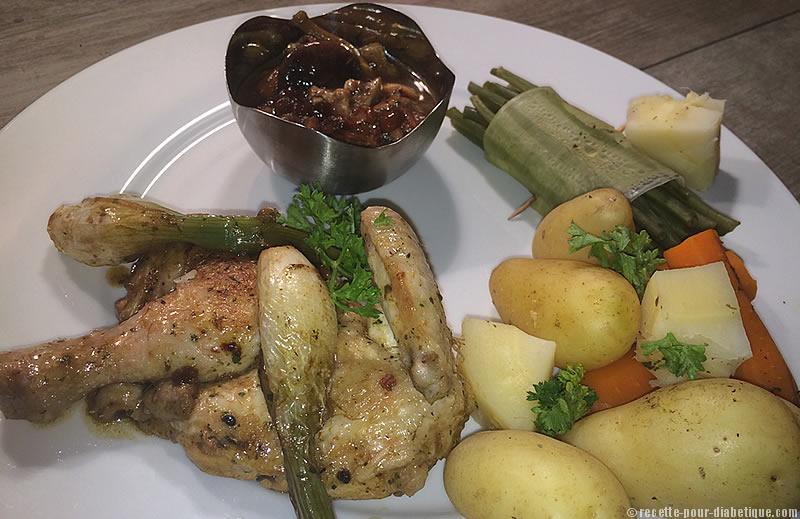 coquelet-legumes