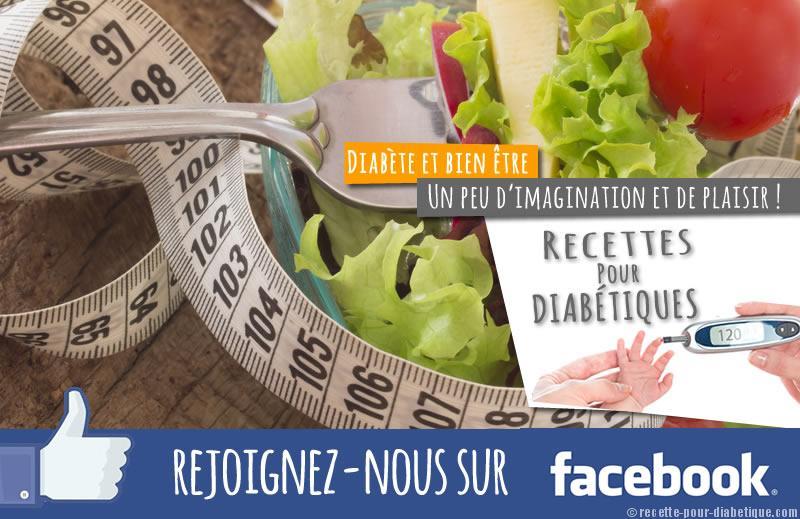 facebook-rpd
