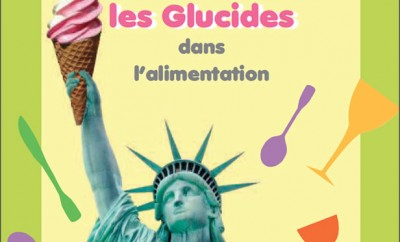 Le livre des glucides les glucides dans l alimentation - Aliments faibles en glucides ...
