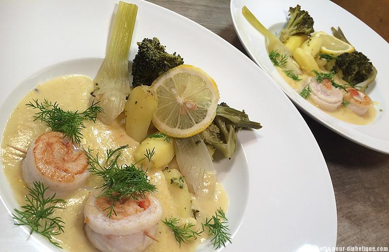 blanquette-sole-stjacques