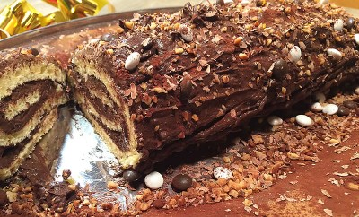 buche-noel-diabetique