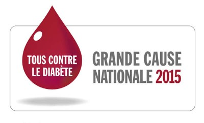 diabete-cause-nationale