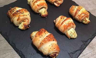 croissant-saumon-aneth