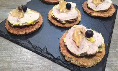 foie-gras-noix