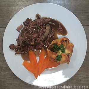 lapin-cepes