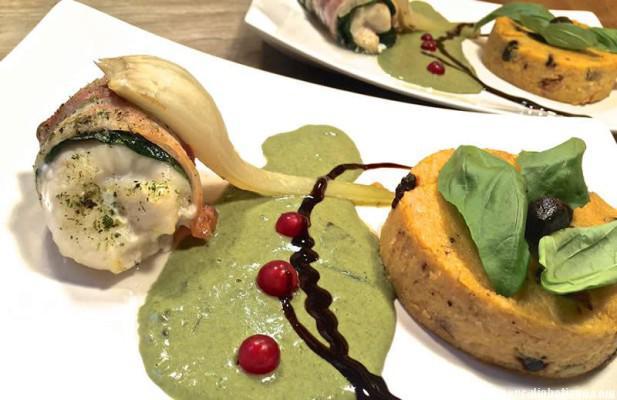 lotte-polenta-olive