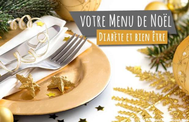menu-noel