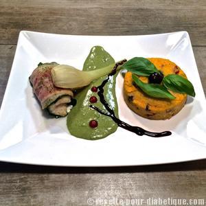roti-cabillaud-polenta