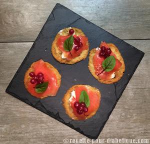saumon-fume-parmesan