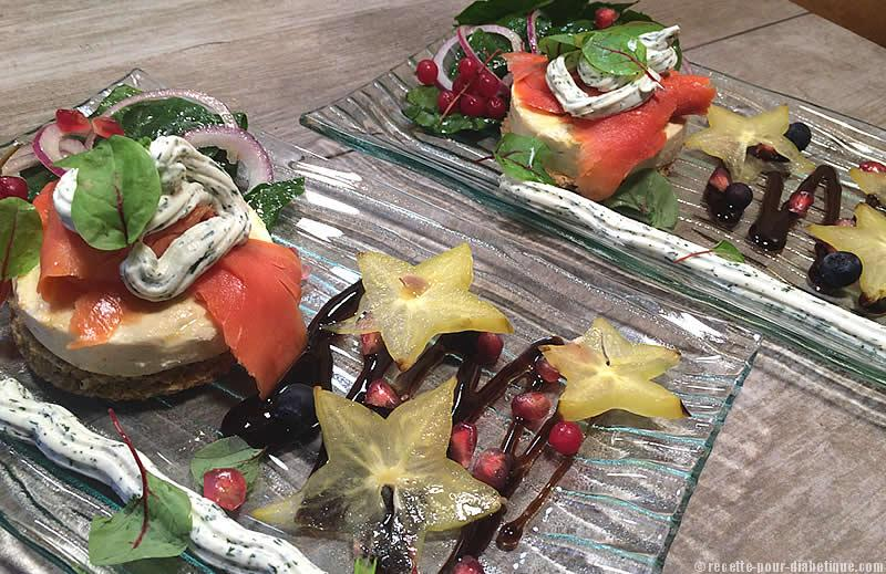 saumon-mousse-saintjacques