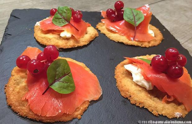 saumon-tuile-parmesan