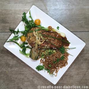 thon-bio-tofu