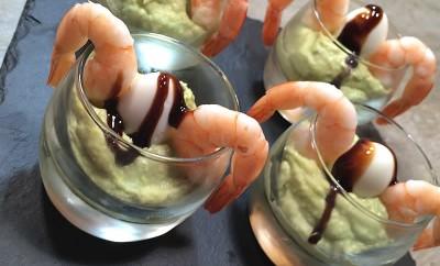 verrine-avocat-crevette