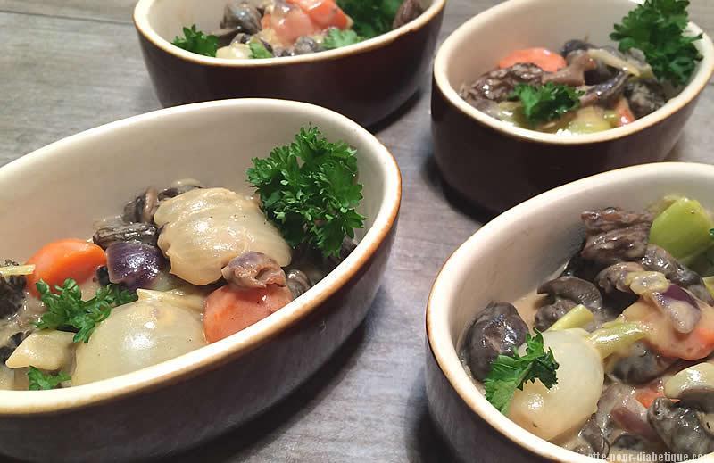 blanquette-escargots-morilles
