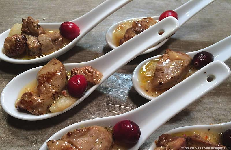 poires-foie-gras