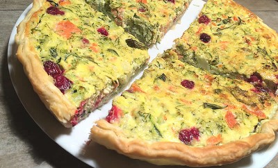 quiche-saumon-brocolis-courgette