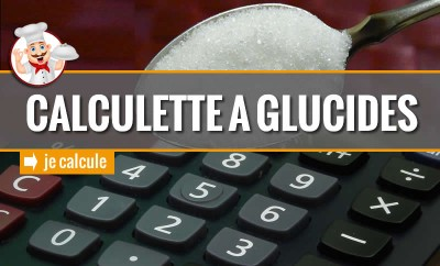 calcul-glucides