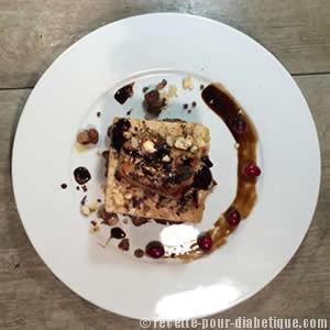 foie-gras-rossini