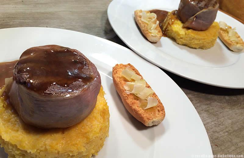 medaillon-boeuf-polenta