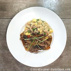 porc-riz-cantonais