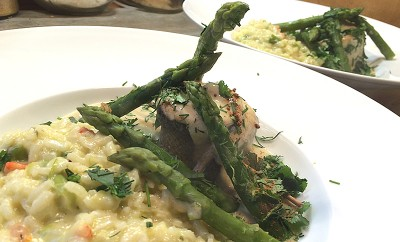 bar-risotto-asperge