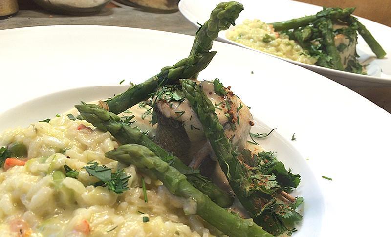 bar-risotto-asperge