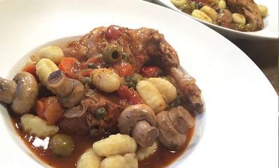 lapin-capres-olive