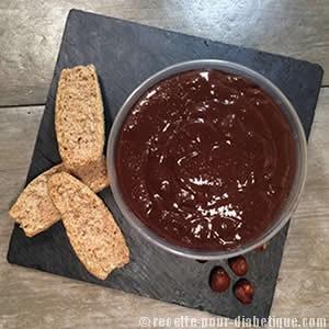 nutella-chocolat-maison
