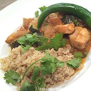 poulet-maroc-sans-gluten
