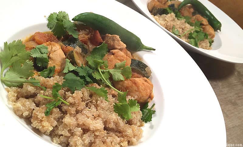poulet-marocaine-quinoa