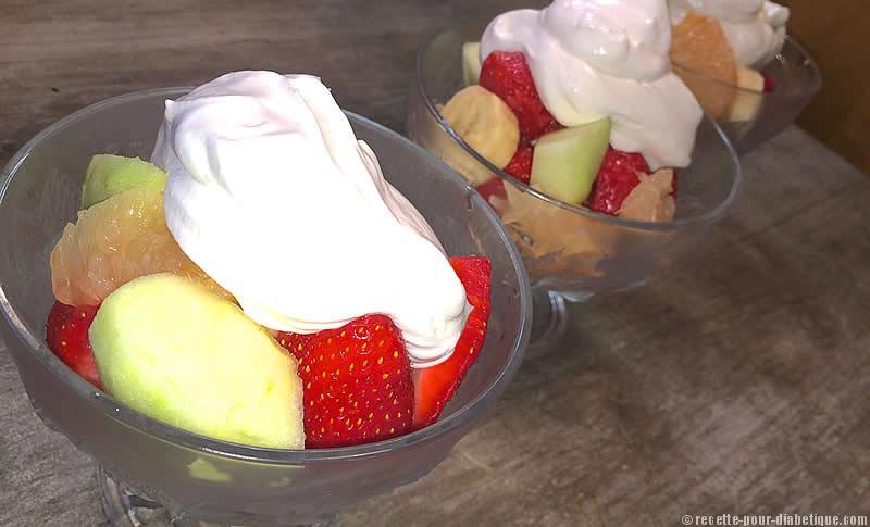 salade-fruits