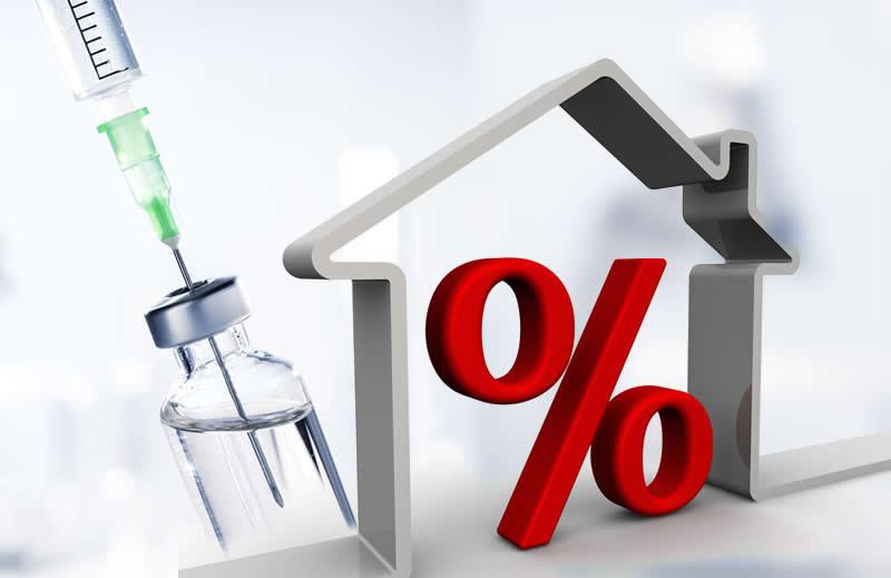 assurance pret immobilier diabetique